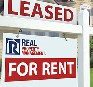 leased for rent real property management rent to regestered sex offender