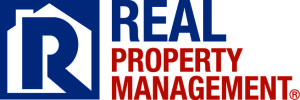 lukas krause CEO real property management