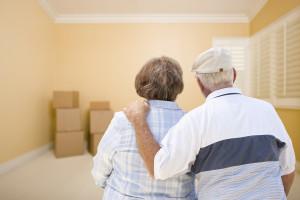 boomer housing crisis