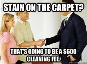 Image result for landlord memes, can a landlord make a tenant pay for repairs, landlord repairs reasonable time, notice to tenant to make repairs, do you have to pay rent if you get evicted, getting evicted nowhere to go, landlord vs tenant memes, horrible landlord stories, worst tenants ever