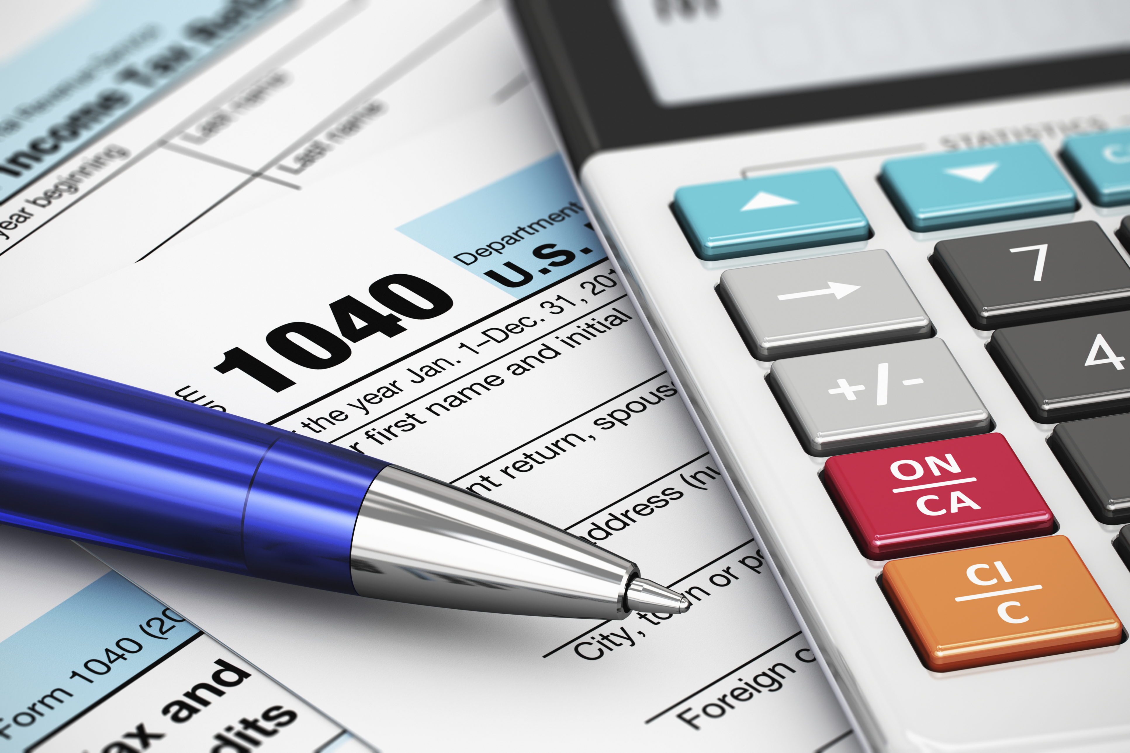 Issuing Irs Tax Forms: Are You Required To Issue A 1099?