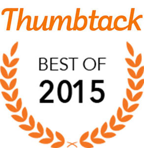 Best of 2015 Thumbtack
