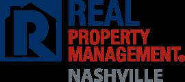 >Real Property Management Nashville