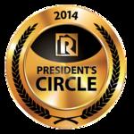 RPM_Presidents-Logo_Gold_2014_transparentbackgroun