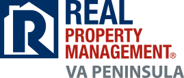 >Real Property Management VA Peninsula