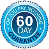 60-Day-Guarantee
