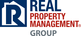 >Real Property Management Chicago Group