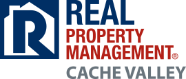 >Real Property Management Cache Valley