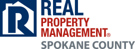 >Real Property Management Spokane County