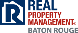 >Real Property Management Baton Rouge