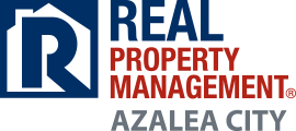 >Real Property Management Azalea City