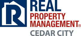 >Real Property Management Cedar City