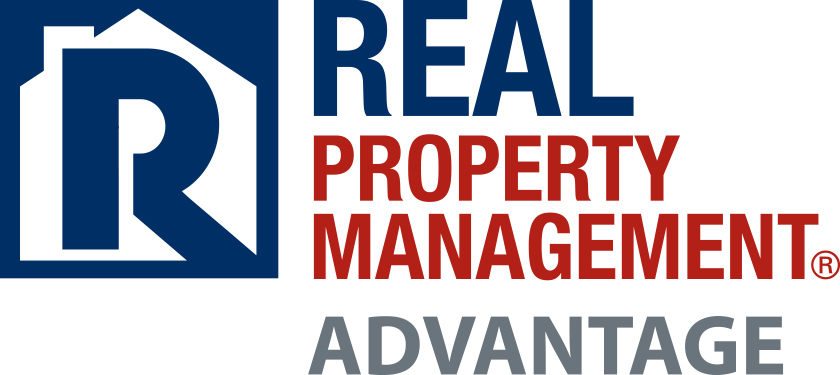 >Real Property Management Advantage
