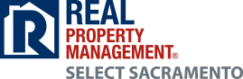 >Real Property Management Select Sacramento