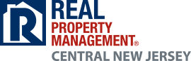 >Real Property Management Central New Jersey