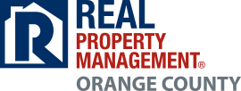 >Real Property Management Orange County