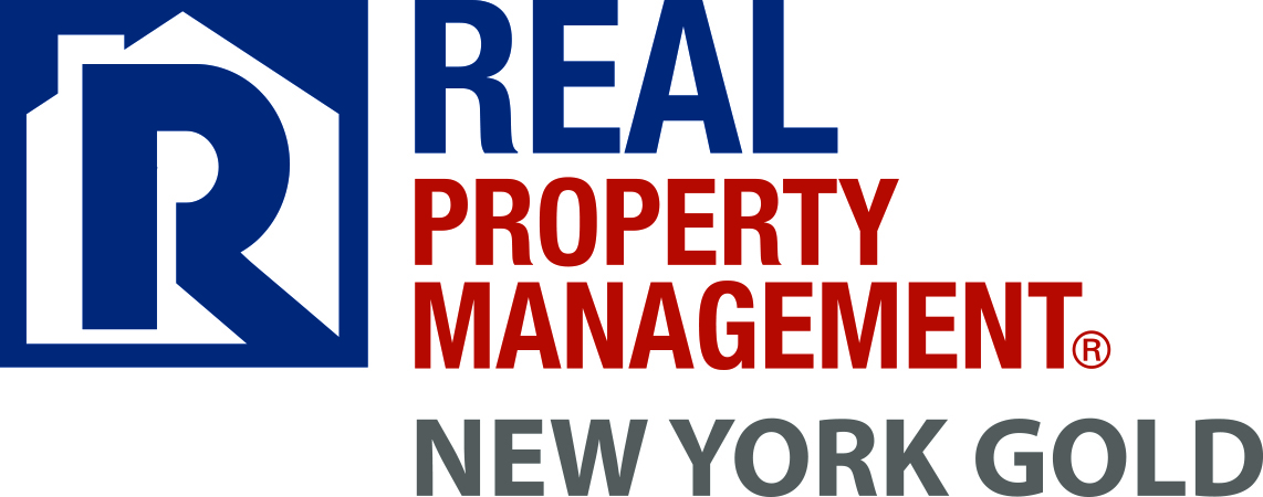 Property Management Companies Nyc Image Gallery Hcpr