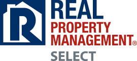 >Real Property Management Select