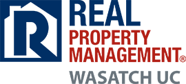 >Real Property Management Wasatch Utah County