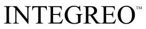 Integreo.com
