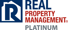 >Real Property Management Platinum