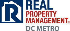 >Real Property Management DC Metro