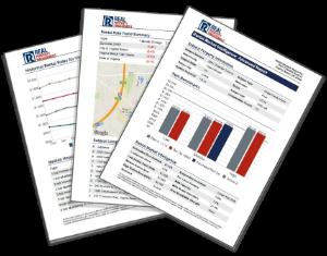 free hampton roads rental property report3