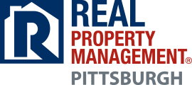 >Real Property Management Pittsburgh