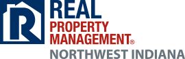>Real Property Management Northwest Indiana