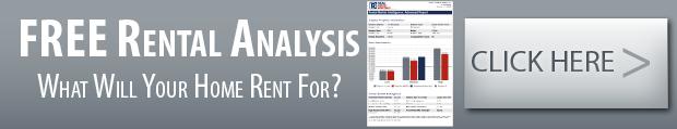 Free Rental Property Market Analysis