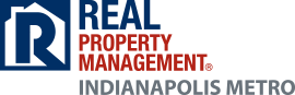>Real Property Management Indianapolis Metro