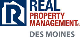 >Real Property Management Des Moines Select