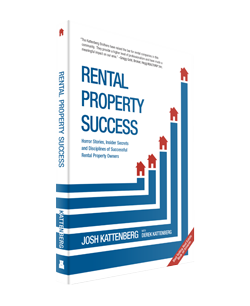 Rental-Property-Success-Free-Book