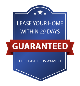 29-Day-Lease-Guaranteed-BADGE