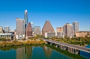 Houses for Rent Austin TX
