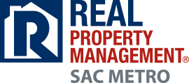 >Real Property Management Sac-Metro