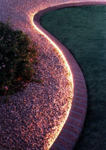lights patio furniture