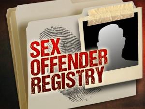 sex-offender-registry2