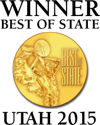 best of state utah property management franchise