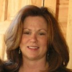 Tami collins Women Business Owners