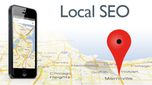 SEO for Property Managers