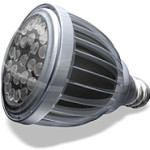 led-lightbulb