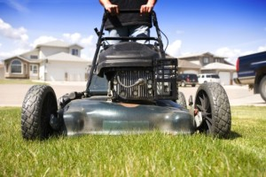 lawnmower-closeup-front