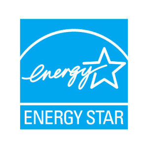 energy-star-logo