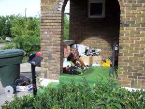 messy-porch