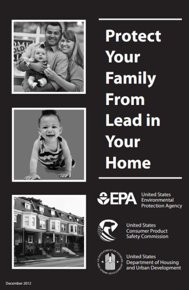 epa-lead-poster