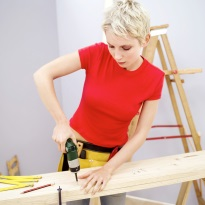 woman-construction-drill