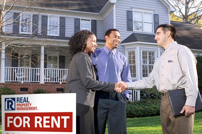 real-property-management-for-rent