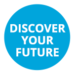 discover your future