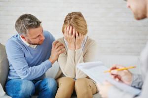 Tenant Passes Away in a Rental